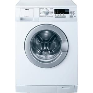 AEG mosógép szerviz
