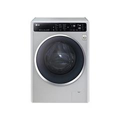 Lg mosógépszerelő