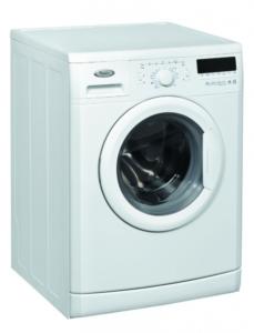 Whirlpool mosógép szerviz